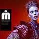 A new cover @ Imiragemagazine www.imiragemagazine.com  Photography & Retouch Hartmut Nörenberg www.hart-worx.com  Model: Ka