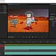 Adobe Tech Wednesday Lecture: Character Animator