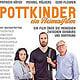 POTTKINDER – Ein Heimatfilm