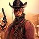 Wild Wild West / Nachher