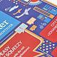 Weltentdecker – Magazin für Auslandsaufenthalte