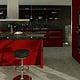 Küche 01 8