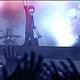 Musikvideo zu Kasalla – Scheissejal