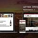 Webdesign by Dinamia Design