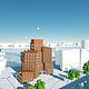 Virtual Reality-Animation für die HALFEN GmbH