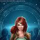 Cover2 Mädchen