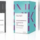 NUVIA – Packaging Design, Corporate Design