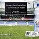 TEXT DA: Stadionkampagne
