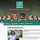 Joomla Website Hundeschule Conny