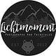 Lichtmoment Logo