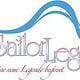 Logo Sailor Legend