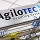 Logo Agilotec