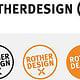 Logo ROTHERDESIGN