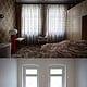 Lothars Wohnung