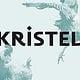 KRISTEL01– Editorial Design