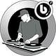 boomworx DJ
