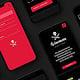 heinemann.design– mobile
