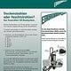 EURORUBBER Lieferprogramm (Katalog 2013– Seite 5)