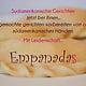 Empanadas-01