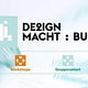 »Design macht: Business«
