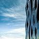 Donau City Tower