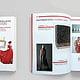 Katalog,Landespreis Gestaltendes Handwerk 2018' Handwerkskammer Berlin