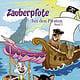 "Kinderbuch ""Zauberpfote …"""