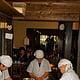 Aal-Restaurant in Narita