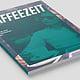Geschäftsbericht Cover