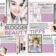 0918 44 46 Beauty Blogger ik-1