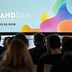 Brand Day Cologne 2018
