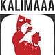 Kalimaa Records