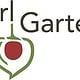 Zirl Garten (Gemeinschaftsgarten), Logo