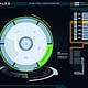 """Star Trac"" touchable pie chart in action – Showcase at the Thales booth at Innotrans in Berlin"