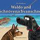 Kinderbuch Hundebuch für Hundeliebhaber