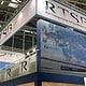 RTSB-Messestand