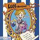 Kinderbuch Leos Abenteuer
