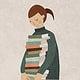 Incorporating Books