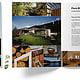 Broschüren, Präsentationen, Flyer, Inserate…
