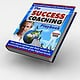 successcoaching