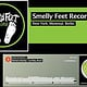 Soundcloud artwork for Smelly Feet Records
