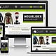 modified eCommerce Onlineshop