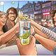 Line_Aquavit storyboardframe 4
