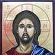 ikone jesus kl
