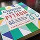 Coding for Kids– Python