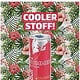 "Red Bull Summer Edition Posting Gif ""Cooler Stoff"" (Produktlaunch)"