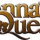 Logo-Design nach Dane Krams' Originalentwurf