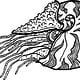Nautilus 002