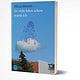 Buchumschlag / Freier Entwurf zu fiktivem Roman (eigenes Foto + Illu)