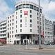 Hotel Ibis Wuppertal